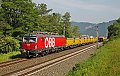 am Foto: 1293.045, SProb 94958, Pernegg (Südbahn)