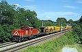 Foto zeigt: 1063.024, Unter Oberndorf (Alte Westbahn)