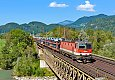 am Foto: 1144.110, Golling-Abtenau - Salzachbrücke