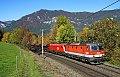 am Foto: 1144.125 + 1116.163, Küb (Semmeringbahn)