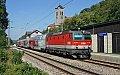 "Foto zeigt: 1144.126 ""Herbert"", Greifenstein-Altenberg (FJB)"