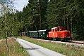 Foto zeigt: 2091.009,  Alt Nagelberg - Langegg (WSV)
