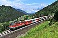 am Foto: 1142.627, IC 898, Kolbnitz (Tauernbahn)