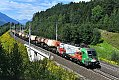 am Foto: 1116.159, LGAG 49906, bei Pusarnitz (Tauernbahn)