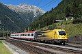 "am Foto: 1216.210 ""KAPSCH"", Mallnitz-Obervellach (Tauernbahn)"