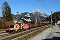 am Foto: 1016.048, Admont (Ennstalbahn)