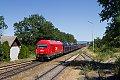 Foto zeigt: 2016.020, GAG 46354, Schönfeld-Lassee (Marchegger Ostbahn), 01.08.2020