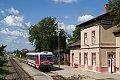 am Foto: 5047.051, R 7410, Tattendorf (Aspangbahn), 23.06.2020