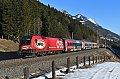 am Foto: 1116.249 ÖFB-Railjet, Penk (Tauernbahn)