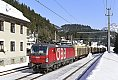 am Foto: 1293.014, Thal (Pustertalbahn)