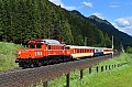 am Foto: 1020.018, SR 14813, Penk (Tauernbahn)