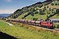 Foto zeigt: 1040.003, Tauplitz (Salzkammergutbahn)