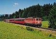 am Foto: 1041.016, Bad Mitterndorf (Salzkammergutbahn)