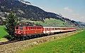Foto zeigt: 1041.025, Bad Mitterndorf (Salzkammergutbahn)