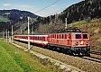 am Foto: 1141.014,  Selzthal (ehem. Abzw. Strechau) (Schoberpass-Strecke)