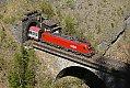 Foto zeigt: 1116.139, Klamm-Viadukt (Tauernbahn)