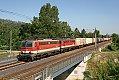 Foto zeigt: 1142.621 + 1142.707, 57613, Bisamberg (Nordwestbahn), 17.06.2021