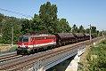 Foto zeigt: 1142.640, 63011, Bisamberg (Nordwestbahn), 02.06.2021