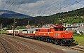 am Foto: 1020.018, Rheingold, Spittal-Millstättersee (Tauernbahn)